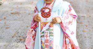 Bsyou85_shichigosanchitoseami1305